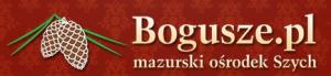 Ośrodek w Boguszach